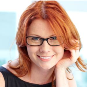 Profile photo of Donna Williams