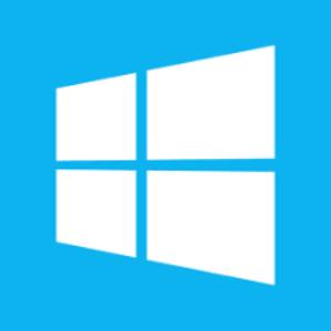 Group logo of Microsoft Windows 10