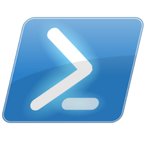 Group logo of Windows PowerShell