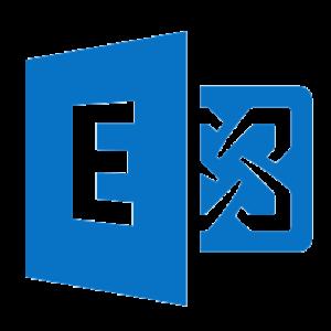 Group logo of Microsoft Exchange