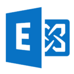 Group logo of Microsoft Exchange