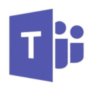 Group logo of Microsoft Teams